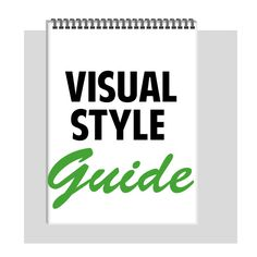 Creating a Visual Style Guide for eLearning: What Should You Include?