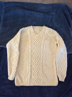 Sweaters, Projects, Fashion, Moda, Pullover, Sweater, Fasion, Trendy Fashion