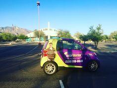 Who can identify our location?Tucson Pimacounty tutoring catholicchurchestucson