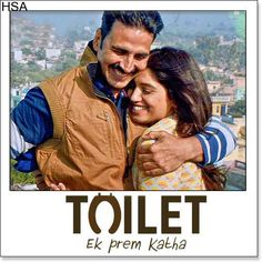 http://hindisingalong.com/bakheda-toilet-ek-prem-katha.html   Name of Song - Bakheda Album/Movie Name - Toilet - Ek Prem Katha Name Of Singer(s) - Sukhwinder Singh, Sunidhi Chauhan Released in Year - 2017 Music Director of Movie - Vickey Prasad Movie Cast - A...