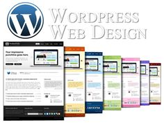 Get WordPress Web Development Services from the #1 web development company  #wordpresswebdevelopment