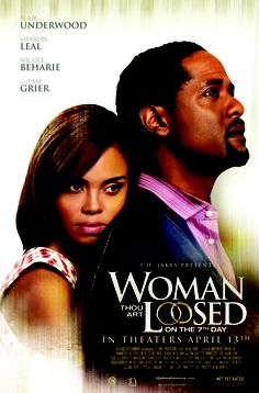 Hitchcock laces this love story with poisonintonations of self-obliteration, self-sacrifice slipping into sadomasochism. As for the luminous black-and-white cinematographya thousand shades of gray. NOW, VOYAGER. This was the favorite movie of America's. 300 Movie, Movie Tv, Sharon Leal, Blair Underwood, Code Black, Christian Movies, Wish You The Best, Television Program, Romance Movies