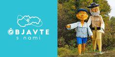 Premýšľate, kam na výlet? 🥾 ☀️ Objavte 10 unikátnych galérií v prírode 🌳: Drevuliakov v Račkovej doline, Galériu Šrot Park v Devínskej Novej Vsi, travertínové sochy vo Vyšných Ružbachoch a ďalšie neznáme i obľúbené miesta. Park, Parks