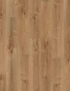 Waddington oak coretec plus xl enhanced pinterest for Dalton flooring liquidators