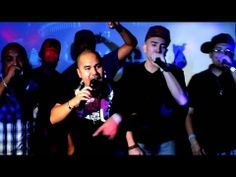 Foundnation - So Hood - Catholic Music - Catholic Rap (+lista de reprodu... Para los que saben Ingles