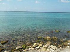 Jamaica ♥♥ Montego Bay