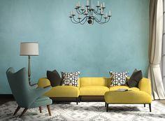 tolles kreative wandgestaltung tapeten topaktuellen designs lassen ihr zuhause wohnlicher aussehen photographie abbild der cffcadcfde venezia villa