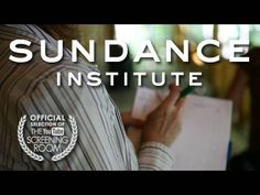 Inside The Sundance Lab: Beasts of the Southern Wild | BlueCat Screenplay Competition
