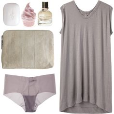 """""""Rick"""" by purite on Polyvore"""