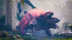 See how BioMutant begins in this early look at gameplay from the starting missions. BioMutant Announcement Trailer (from ex-Just Cause Devs) https://www.yout...