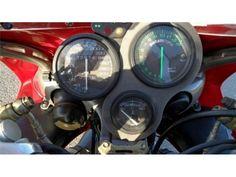 Ducati 996 - 6