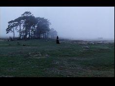 Offret, Andrei Tarkovsky