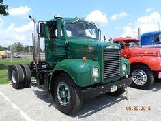 Diesel Trucks For Sale Near Me >> Old B Model Mack Trucks | Craigslist B Model Mack Trucks | B model Mack | Mack trucks, Trucks ...