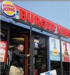 Spiteful hero buys all the pies at Burger King so a screaming brat can't have any. I think this one gets filed under Karma! Great Stories, Funny Stories, Dark And Twisty, Childfree, Funny Comedy, I Laughed, Haha, Funny Quotes, Teaching