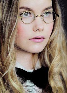 140 melhores imagens de Óculos   Sunglasses, Cute glasses e Eyeglasses 3263ad0a2b