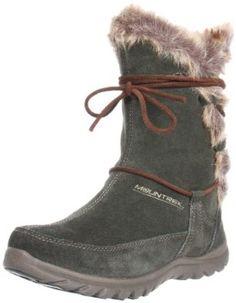 1403026e0cf 8 Best Shoes - Shoe Horns & Boot Jacks images | Shoe horn, Horns ...