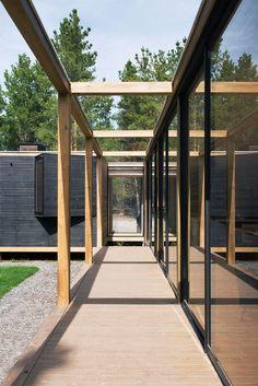 garcia-de-la-huerta-gleixner-arquitectos-sebastian-aedo-estudio-apulso-algarrobo-house.jpg (800×1199)