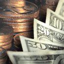 Los mejores consejos sobre como ahorrar dinero para que crezca. Descubra mas en www.como-invertir-mi-dinero.com