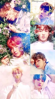 Read fondos🌉 from the story BTS imágenes by monkler_aly (✨monkler_aly✨) with reads. Bts Jungkook, Taehyung, Namjoon, Seokjin, Hoseok Bts, Foto Bts, J Hope Tumblr, Les Bts, Bts Group Photos