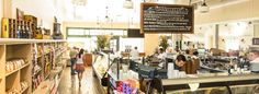 Oakville Grocery - Gourmet foods, fine picnic supplies and catering throughout Napa Valley and Sonoma County