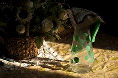A Água da Luz - Menção honrosa NTFF14 - Rita Pinheiro Braga
