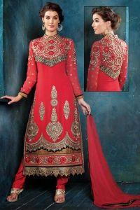 Sareez | Bridal Sarees, Wedding Sarees, Traditional Sarees, Designer Sarees, Embroidered Sarees, Salwar Kameez