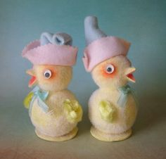 https://www.etsy.com/listing/230015653/vintage-pair-of-flocked-chicks-in-hats?ref=shop_home_active_15