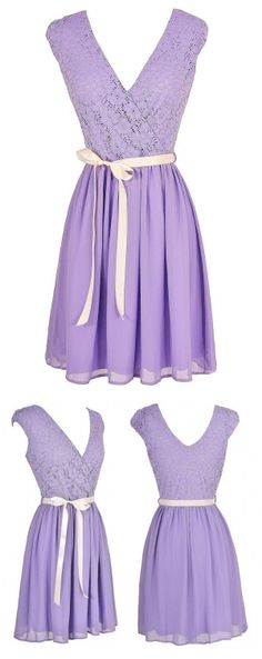 So cute! dk purple with accent colors as ribbon, maybe shoes too