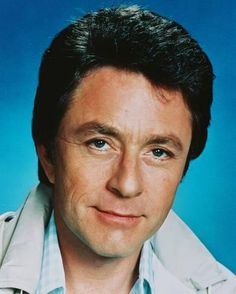 Film and TV actor/director Bill Bixby was born today in Many Boomer kids knew him for his roles on TV shows like My Favorite Martian, The Courtship of Eddie's Father, The Magician and The Incredible Hulk. He passed in Hollywood Stars, Classic Hollywood, Hollywood Icons, Tv Actors, Actors & Actresses, Brenda Benet, Cinema, Thanks For The Memories, Old Tv Shows