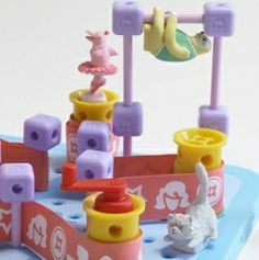 Goldie Blox engineering toys are the hottest new toys for girls. Find out more from Celebrate contributor Graceonline. http://www.squidoo.com/goldie-blox-creative-construction-toys-for-girls