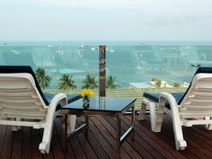 Pattaya Inn House Thailand, Asia Set in a prime location of Pattaya, Inn House puts everything the city has to offer just outside your doorstep. The hotel offers a wide range of amenities and perks to ensure you have a great time. Take advantage of the hotel's free Wi-Fi in all rooms, facilities for disabled guests, Wi-Fi in public areas, room service, airport transfer. Designed for comfort, selected guestrooms offer television LCD/plasma screen, internet access – wireless, in...