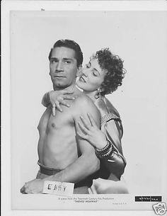 Richard Conte barechested VINTAGE Pho Thieves' Highway | Collectibles, Photographic Images, Contemporary (1940-Now) | eBay!