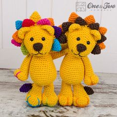 ** INSTANT DOWNLOAD **  THIS LISTING IS FOR A PATTERN ONLY - NOT A FINISHED PRODUCT  ✿✿✿✿✿✿✿✿✿✿✿✿✿✿✿✿✿✿✿✿✿✿✿✿✿✿✿✿✿✿✿✿✿✿✿✿✿✿✿✿✿✿✿✿✿✿✿  Logan the
