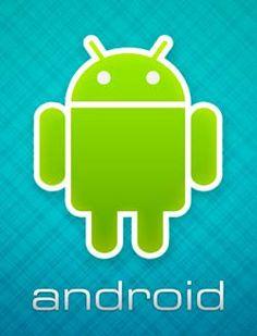 Top 10 aplicaciones del 2012 para iOS y Android