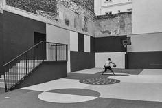 NEIL BEDFORD | PHOTOGRAPHER - NIKE BASKETBALL, 2015