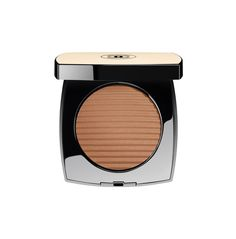 Chanel Cruise Collection: Les Beiges Healthy Glow Luminous Colour in Medium Deep