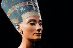 Pharaohs of Egypt-Egyptian Gods (Faraones de Egipto) Al Rayah (Rachid Ta...