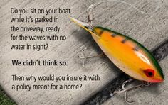 Boat Insurance, Quotes