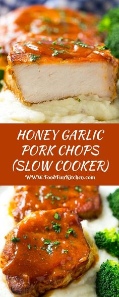 These 12 Easy Slow Cooker Ideas Are Excellent Choices For Comfort Food Meals Meat Recipes, Slow Cooker Recipes, Crockpot Recipes, Cooking Recipes, Healthy Recipes, Delicious Recipes, Crockpot Dishes, Cooking Ideas, Recipies