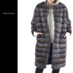 #Новая_коллекция #меха #FabioGavazzi в #Аргесто ! Ждем Вас в гости ! #fabio_gavazzi #fur #furcoat #handmade #шуба #мех #argesto ❄
