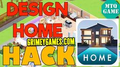 The design Home hack tool creates an unlimited amount of cash in the game. All the players have no skill to grab currency with the gameplay. General methods of currency collection are taking much time, so this hack is helpful. The gamer will be shocked to see the magical results in a single attempt. Cash is a vital currency to expand space in your room. The players can add multiple things for decorating the home. Design Home Hack, Great Photos, Cool Pictures, Hack Tool, Perfect Image, Home Hacks, Home Look, Cheap Furniture, Color Themes