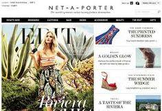 net a porter festival - Google Search