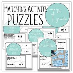 34 Teachers Pay Teachers Emillion Thoughts Ideas Middle School Math Resources Middle School Math Math Resources