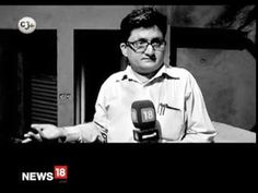 Pankaj Srivastav had turned a CJ two years ago when the construction work at Unitech Unihomes- the project he had bought a home in, had stopped. After his report and pressure from other buyers, the builder gave the date of possession at August 2016. Just 2 months from today, CJ team went back to the site to see if the builder will be able to stand by the promise it made to thousands of buyers. In his CJ+ report Pankaj told us that he might have to keep waiting endlessly for his dream home.