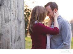 Beautiful romantic maternity session by Catherine King Photography; CT Maternity photographer guilford connecticut