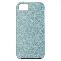 Soul iPhone 5 Covers