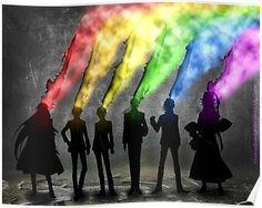 Shinigami Grell ronald alan will erick y undertaker Black Butler Grell, Black Butler Kuroshitsuji, Don't Fear The Reaper, Grim Reaper, Shinigami, Undertaker, Black Butler Characters, Black Buttler, Late Birthday