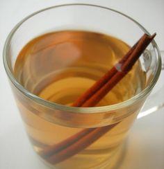 Almost Turkish Recipes: Cinnamon Tea (Tarçın Çayı) 5 O Clock Tea, Diet Recipes, Healthy Recipes, Healthy Food, Turkish Recipes, Ethnic Recipes, Cinnamon Tea, Turkish Delight, Turkish Coffee