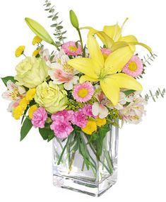35 best spring floral designs images on pinterest beautiful floral freshness spring flowers mightylinksfo