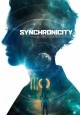 Assistir Synchronicity – Dublado Online